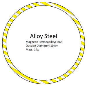 #DEW, #DiamondAgeofArchitecture, #EOS, #FallingBodies, #GravityRevolution, #GravityTest, #STEAM