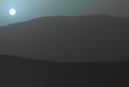 MawrthDinas