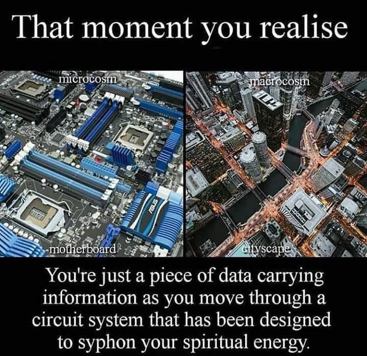 5G circuit