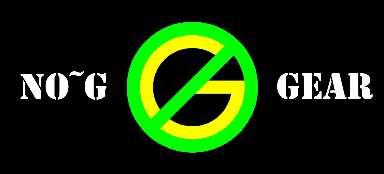 No G Gear